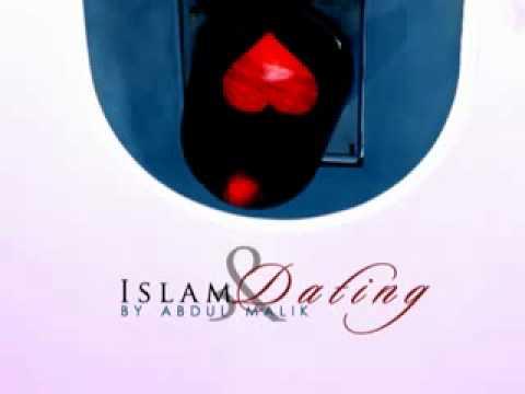Abdul Malik – Islam & Dating