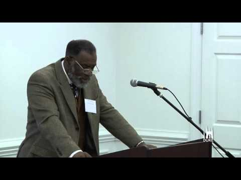 Abdal Hakim Jackson – Western Muslims & Human Rights: An Alternative Framework?