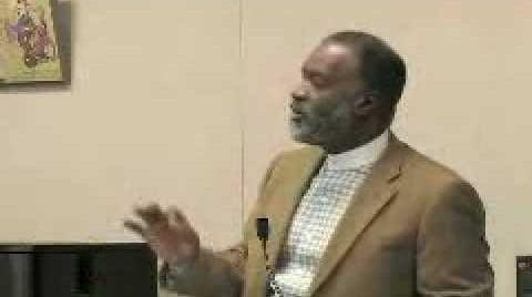 Abdal Hakim Jackson – Jihad