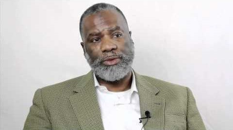 Abdal Hakim Jackson – Understanding The Role of Blackamerican Muslims for Islam in America