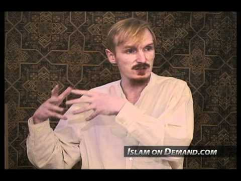 Abdal Hakim Murad – Understanding Islam Series: The Five Pillars of Islam