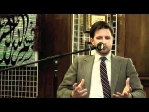 Jonathan Brown – Hadith: Muhammad's Legacy in the Medieval and Modern World