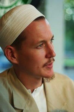 Yahya Rhodus – The Signs of Love