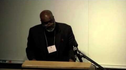 Abdal Hakim Jackson – My Body, This Paper, This Fire: The Future of Violence in Islam