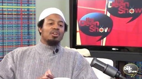 Abu Taubah – Divorce in Islam and How to Avoid It