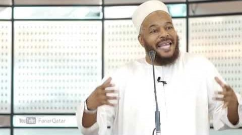 Bilal Philips – The Soul of Ramadan