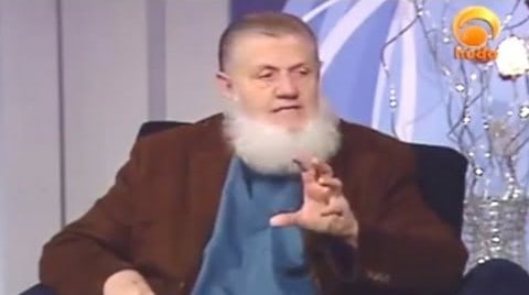 Yusuf Estes – Why Are Muslims Undermined?