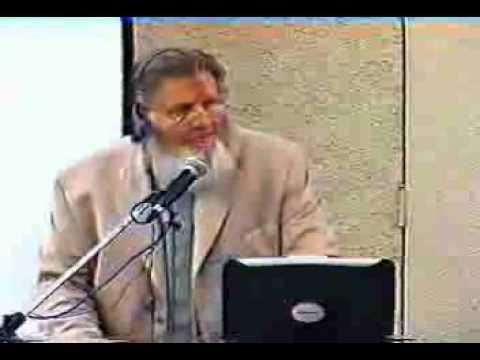 Yusuf Estes – Explaining Islam
