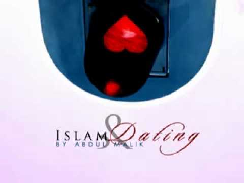 Abdul Malik – Islam & Dating