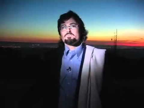 Hamza Yusuf – Moon Sighting