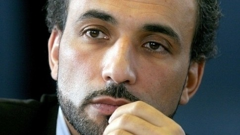 Tariq Ramadan – Thou Shalt Not Kill: The Sacred Law of Islam