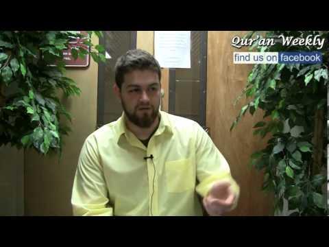 AbdelRahman Murphy – Whispers of Shaitan