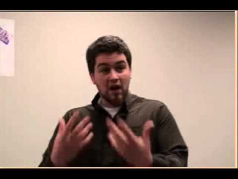 AbdelRahman Murphy – Facebook Relationships and Friendships