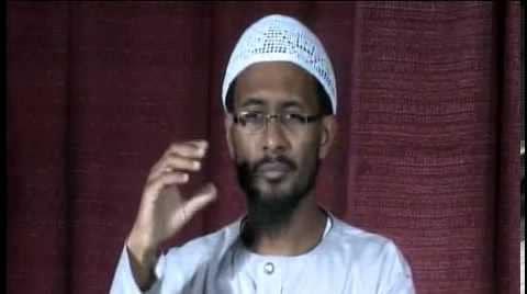 Kamal el Mekki – Islam: Beyond Modern Myths (Transcending Modern Myths)