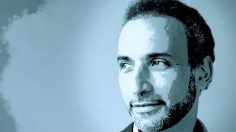 Tariq Ramadan – The Echoes of God's Word