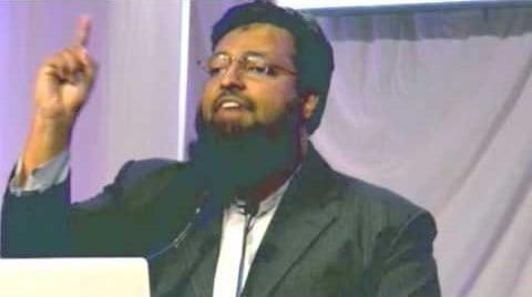 Tawfique Chowdhury – Wake Up! The Ummah Needs You