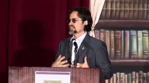 Hamza Yusuf – Reclaiming Our Faith: Negotiating Modern Theological Fault Lines