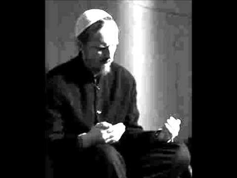 Abdal Hakim Murad – Ashura and Karbala