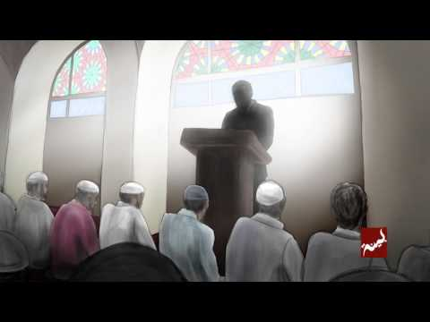 Nouman Ali Khan – Responsibilities of Husbands & Responsibilities of Wives