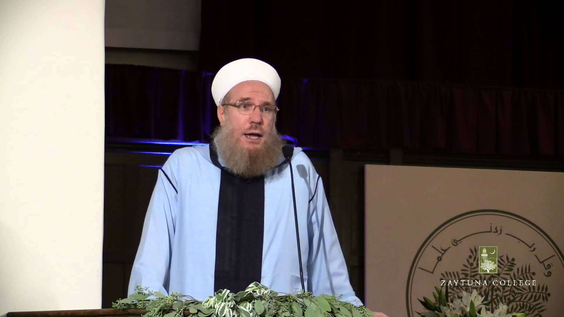 Muhammad al-Yaqoubi – Refuting ISIS: A Rebuttal Of Its Religious & Ideological Foundations
