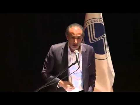 Tariq Ramadan – The Importance of Critical Thinking for Muslim Societies both in the West and East