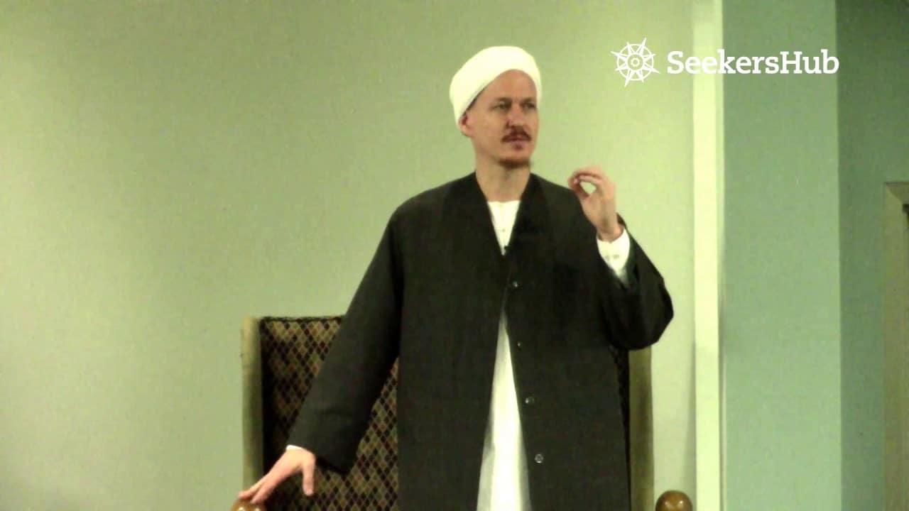 Yahya rhodus wife sexual dysfunction