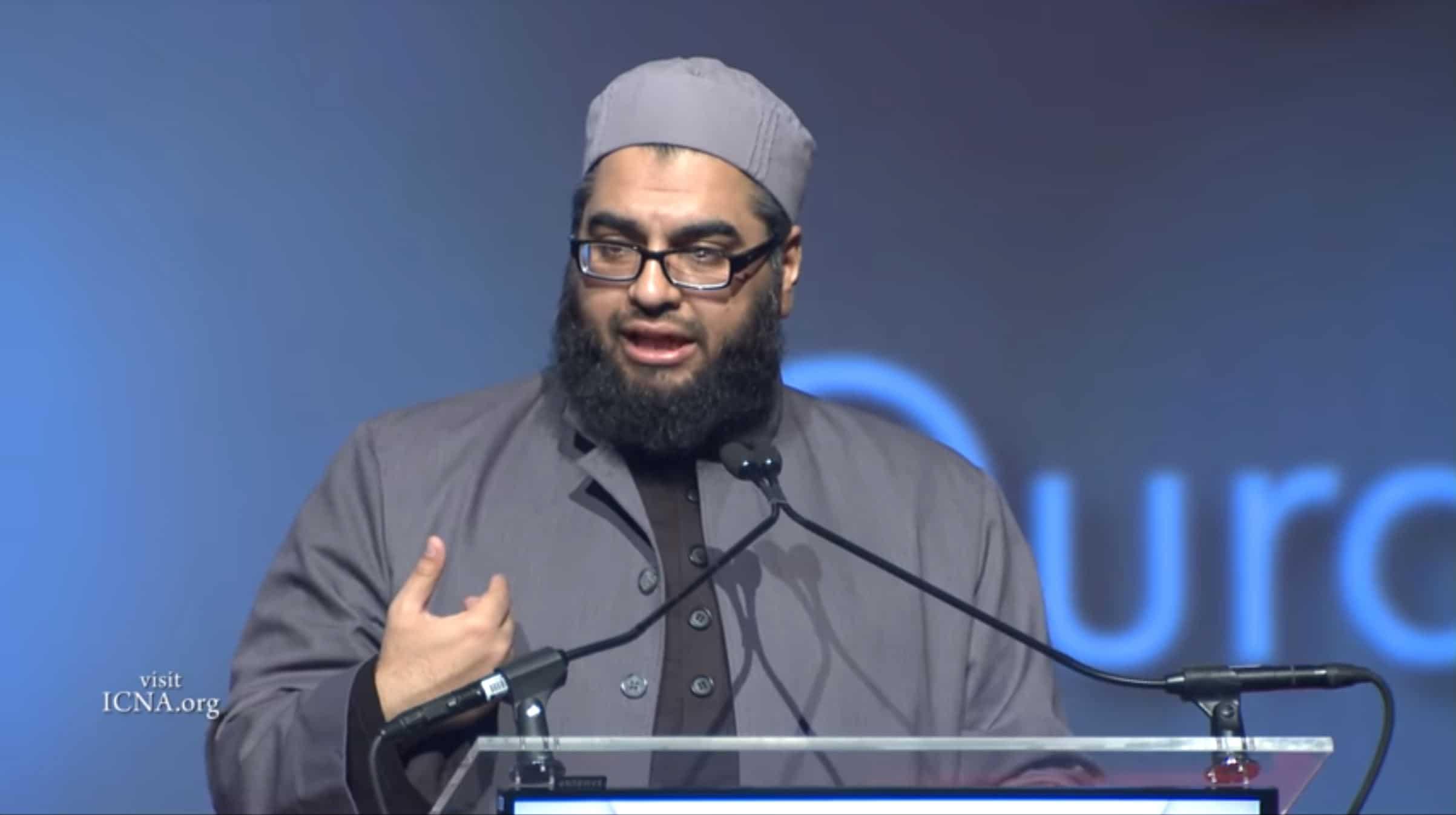 Abdul Nasir Jangda – A Bargain!