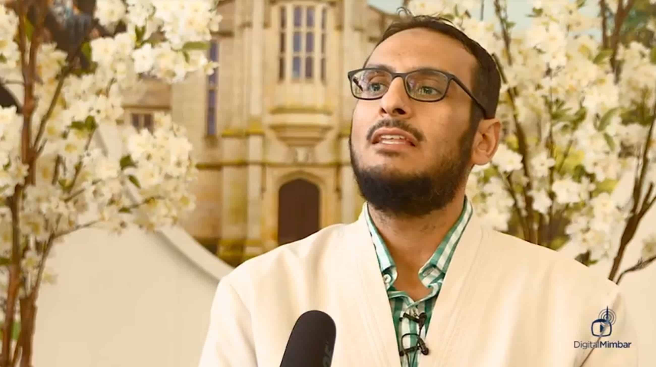 Yahya Ibrahim – Dream Interpretations: The 9 methods used by classical scholars