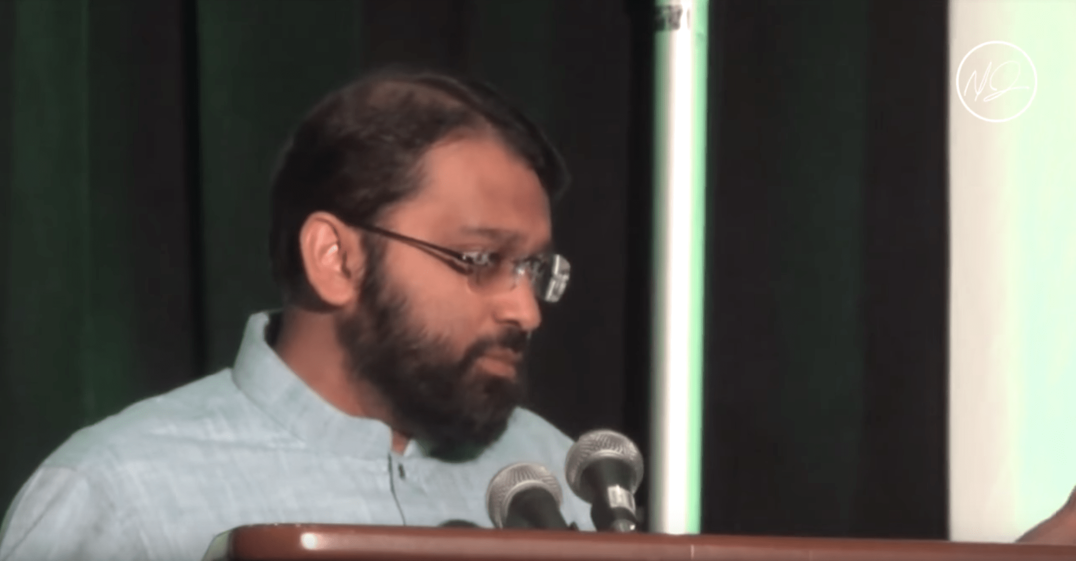 Yasir Qadhi – Shaykh Al Islam Ibn Taymiyyah: An Introduction