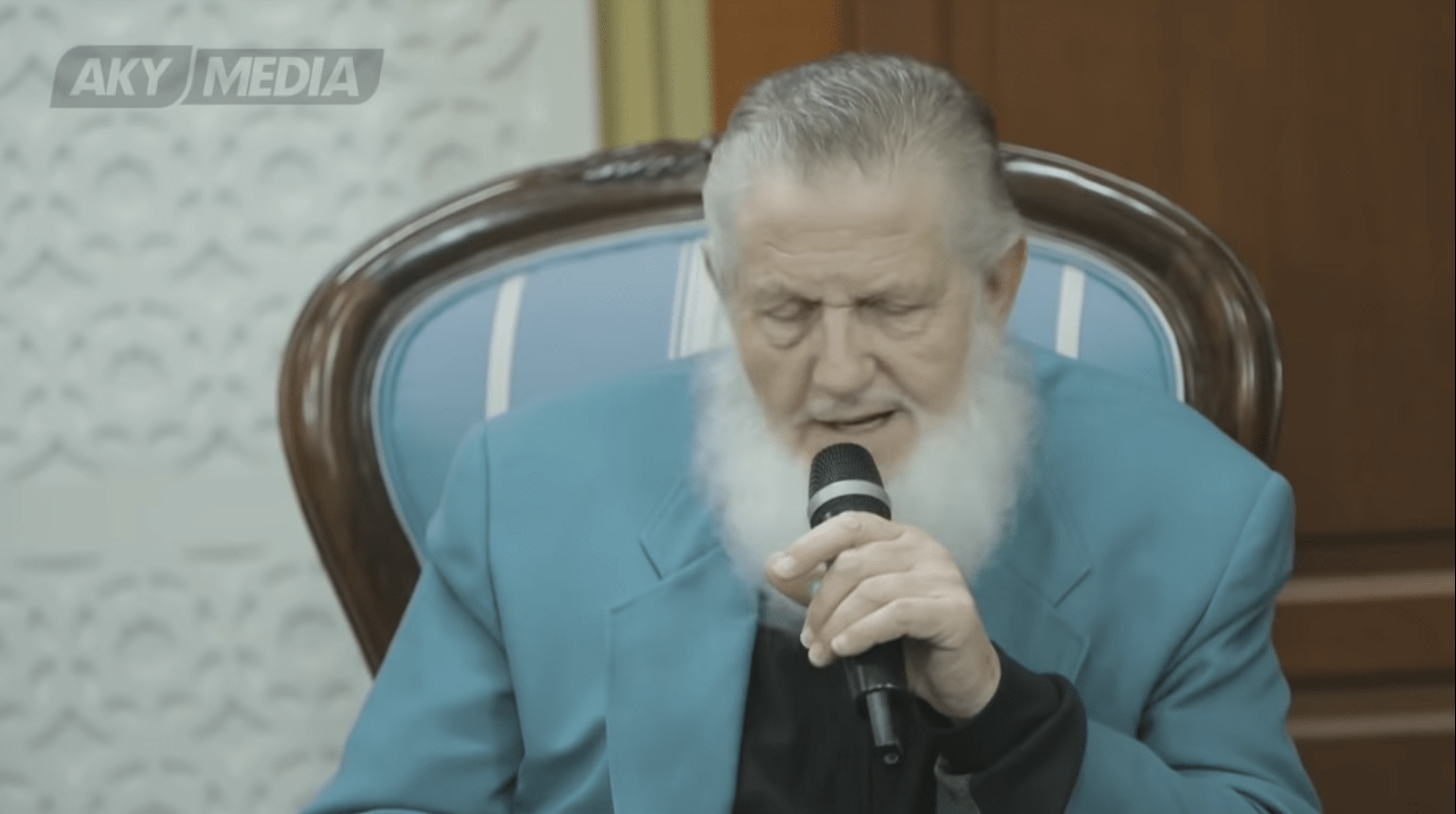 Yusuf Estes – Islam Is Cool