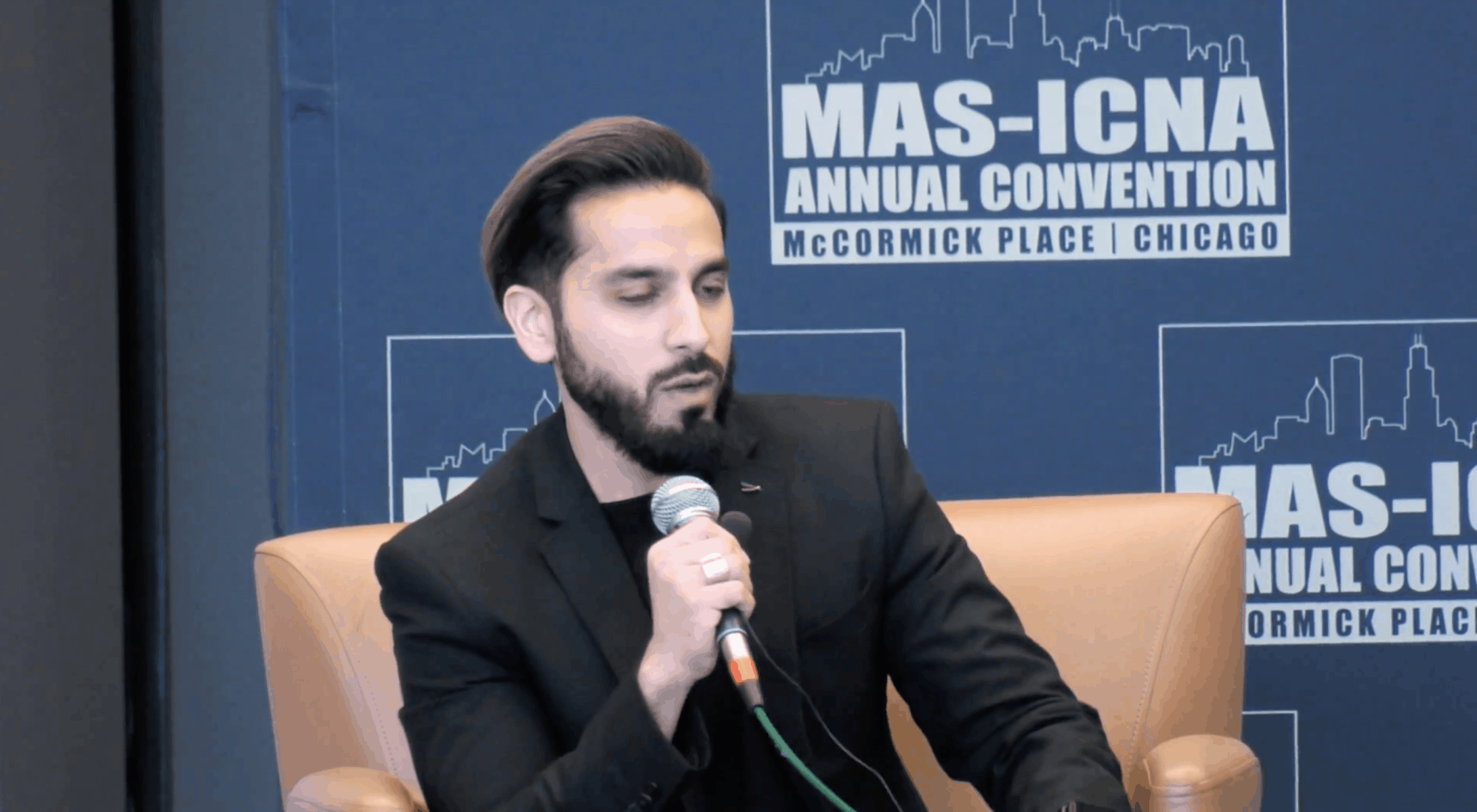 Saad Tasleem – Threads, Fashion and Social Media