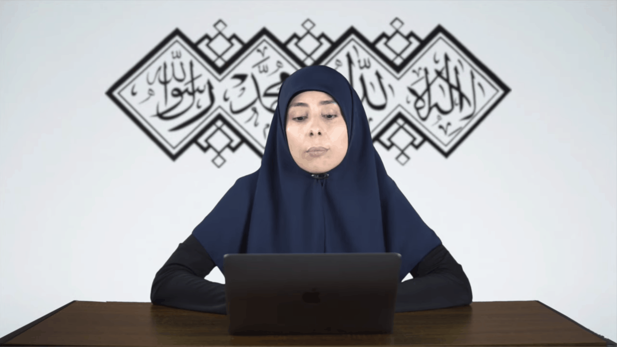 Dunia Shuaib – Coronavirus: Finding Comfort in Times of Confusion: Practical Tips to Overcome Anxiety