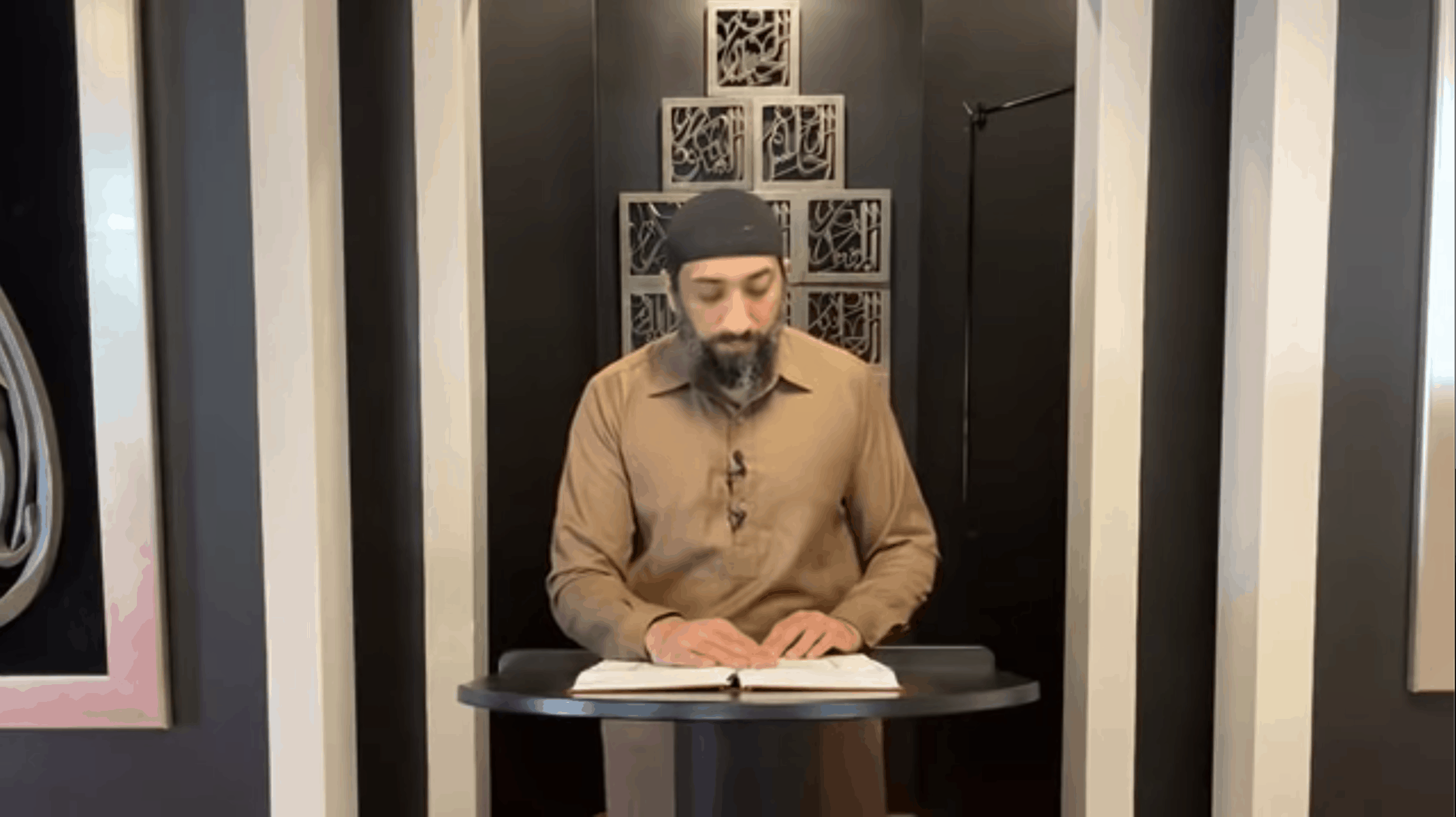 Nouman Ali Khan – Financial Rights of Those That Are Close