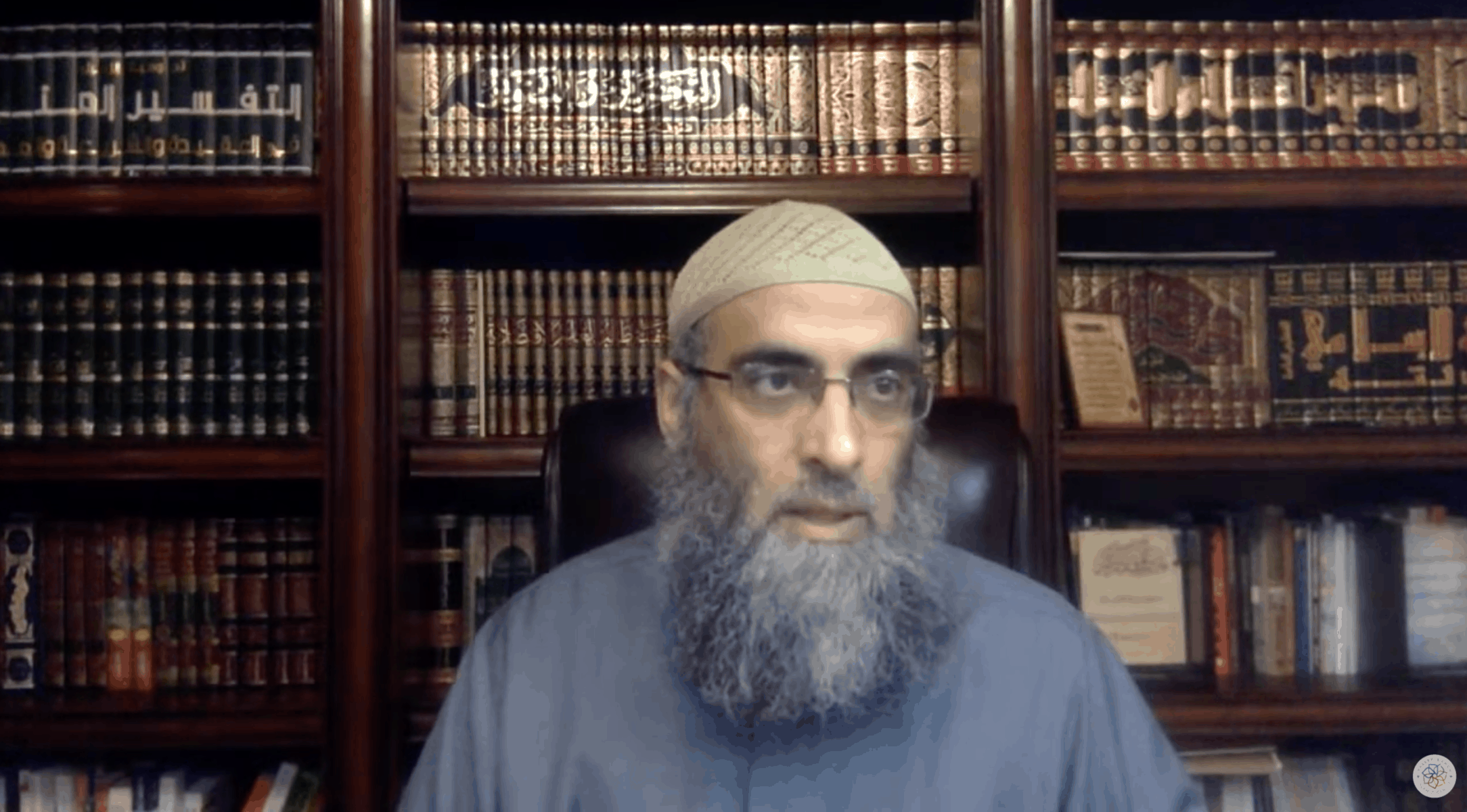 Yaser Birjas – The virtue of Qiyam and Tahajjud
